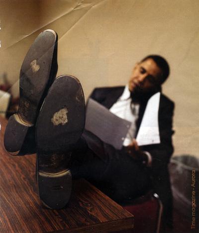 obama-shoes-400.jpg