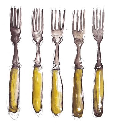 five-forks.jpg