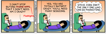 dilbert-flashlights.png