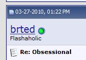flashaholic.png